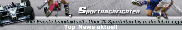 Top-News aktuell